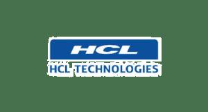HCL Technologies, klant van Fiksem IT