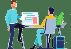 Op zoek naar Commvault consultancy of Commvault trainingen ? Contacteer Fiksem IT