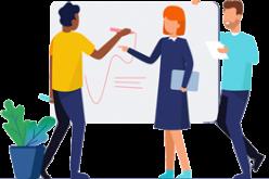 Fiksem IT : Commvault trainingen en Consultancy op maat