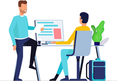 Fiksem IT trainingen en consultancy